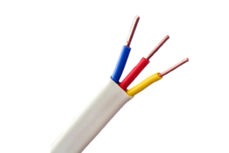PVC Insulated Electric Wire|Gongyi Cable Wire Co., Ltd